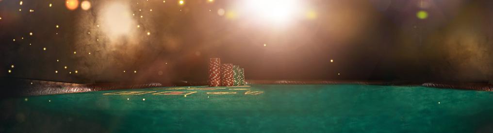 SEO I Video poker