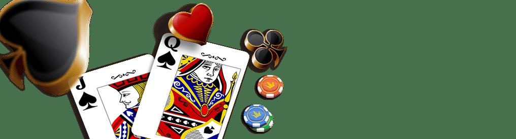 SEO I Blackjack