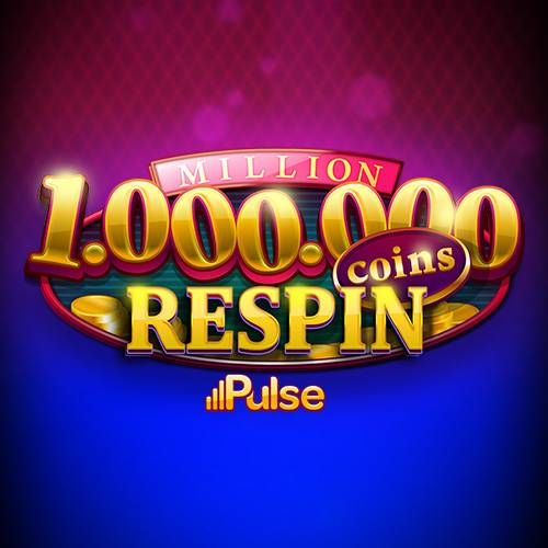 Million Coins Respin Dice