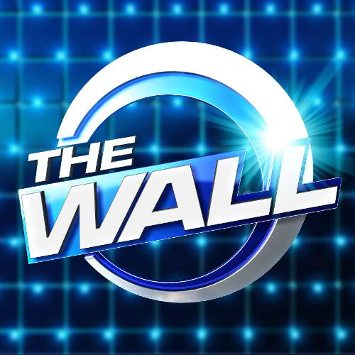 The Wall Dice Slot