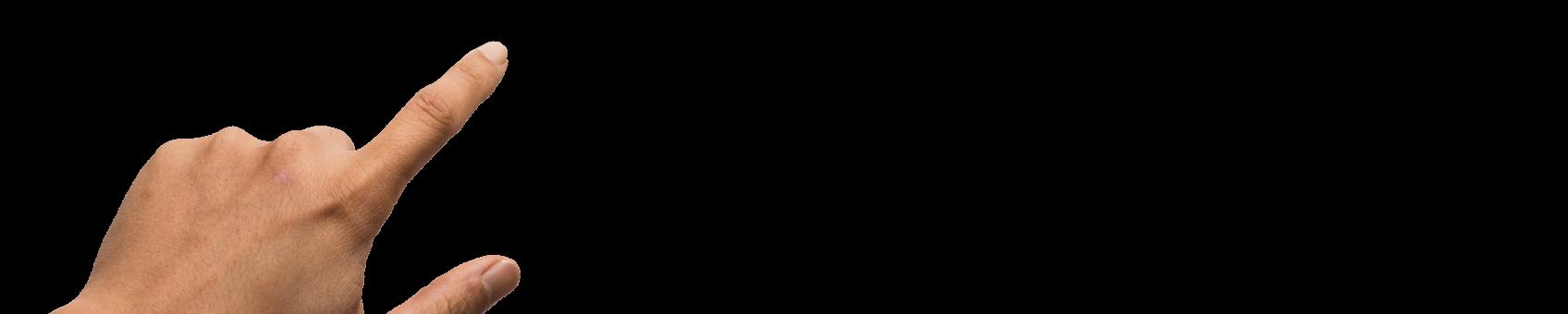 BEDAVA OYUN